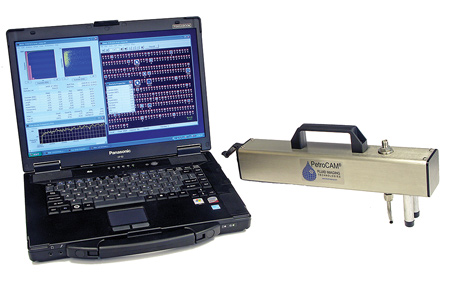 dynamic-imaging-particle-analyzer-FlowCAM