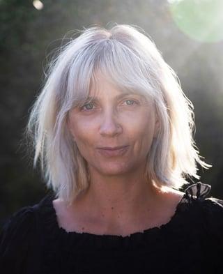 Polly Barrowman