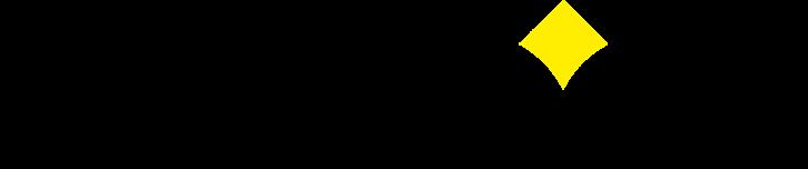 YFT Color Left - web